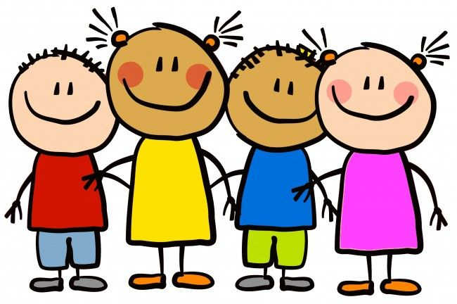 Image result for early childhood clipart