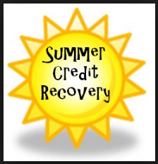 Dedham High School Credit Recovery 2019