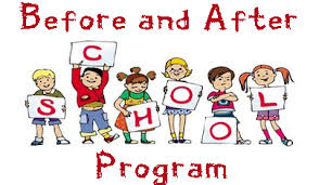 Childcare Application