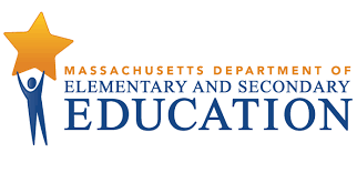 MA Department of Education Curriculum Guides