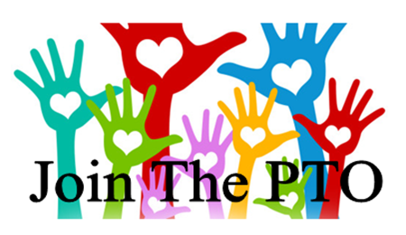 PTO Openings for 2019-2020