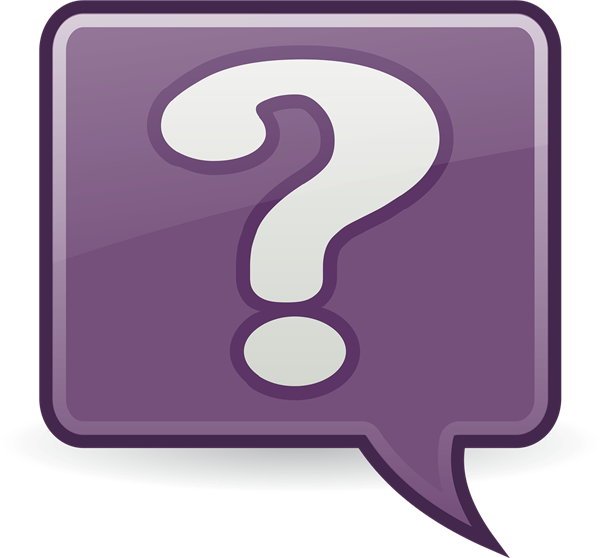 Find Answers to Frequently Asked Questions Here