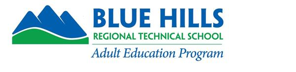 Free Online Adult Classes from Blue Hills Adult Education
