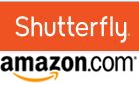 Avery is an Amazon Associate and Shutterfly partner!